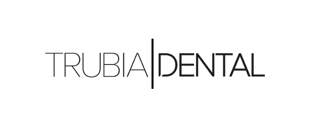 TRUBIA DENTAL